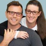 REKS Intros New Unbreakable Eyeglasses