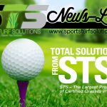 Sports Turf Solutions a growing force in Asian Agronomy