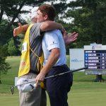 Robby Shelton Secures PGA Tour card
