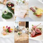 Magical Moments From The Golf Kitchen Awards at GlenArbor Golf Club