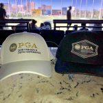Pukka Sponsors PGA Demo Experience