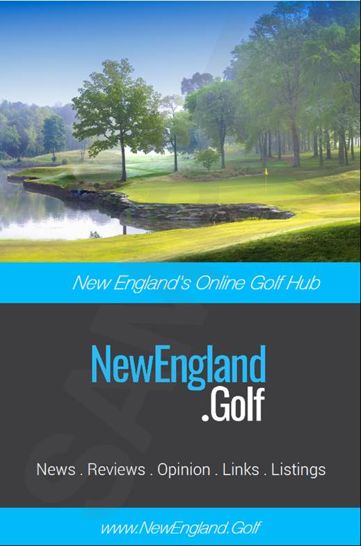 Dave Daubert Joins NewEngland Golf - The Golf Wire