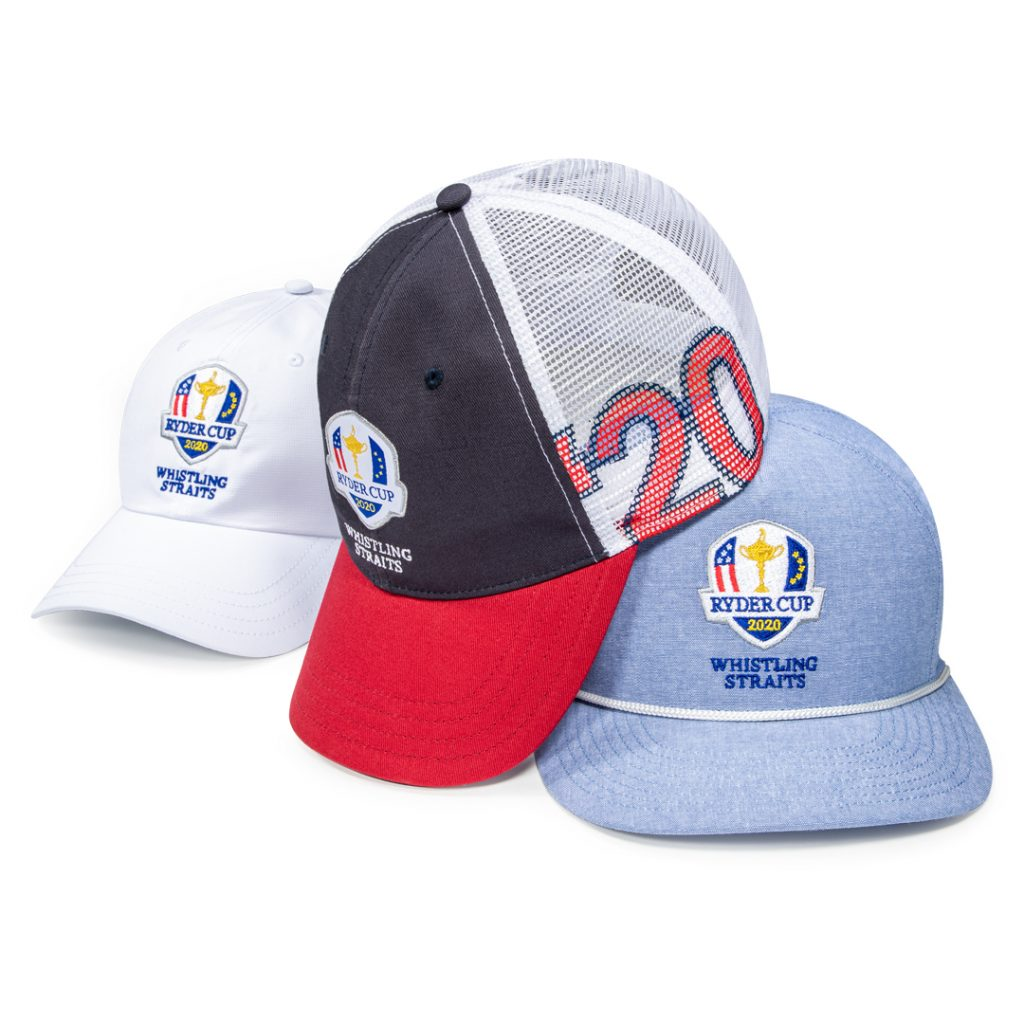 6cab09997f9 Pukka to Debut 2020 Ryder Cup Collection at PGA Show - The Golf Wire
