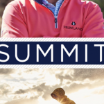 Summit Golf Brands Announces New Sales Leadership in Scotland, England, Wales