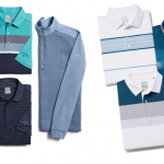 Callaway Launches Fall Collections