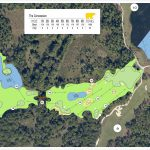 Nicklaus Designs all-new Par-3, 9-hole short course and 1-acre putting course for Concession GC
