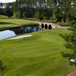 Founders Group International Introduces New Golf Memberships Aug. 22 At World Tour
