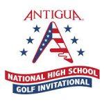 Antigua Highschool