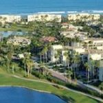 Magazine Recognizes Sailfish Point in Best Residential Course List