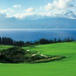 Troon Celebrates 25 Courses Added to Top Resorts List