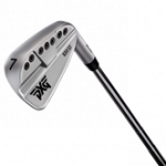 PXG RELEASES A 100% MILLED SUPER TOUR PURE BLADE