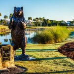 GOLF Channel Am Tour National Championships Heads to PGA National