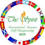 France Wins The 2019 Spirit International Amateur Golf Championship