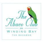 The Abaco Club Hurricane Relief