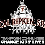 Short Par 4 signs on to sponsor Cal Ripken, Sr. Foundation Tournament