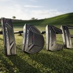 Cleveland Golf announce release of Frontline