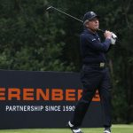 Gary Player To host golf's most popular players at 2019 Berenberg Gary Player Invitational