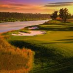 Myrtle Beach's Grand Strand's Top 20 Courses Ranked