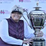 French Lick Resort Hosting Senior LPGA Championshippresented by Old National Bank in October