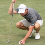 THe 2019 Revival of ARGOLF Ambassador Lucas Glover
