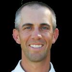 Noah Horstman Named  a lead coach for GOLF Channel Academy