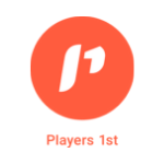 Players 1st Announces New Release of experience management software