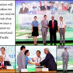 Asia Pacific Golf Summit Heads to Hainan for 2020