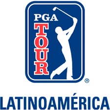 2020 Pga Tour Money List.Pga Tour To Implement Points Based System For 2020 Orders Of