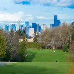 OB Sports Acquires Premier Golf Centers