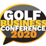 Golf Business Conference 2020 To Be Located at the 2020 PGA Merchandise Show