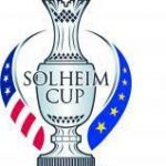 Michelle Wie To Guest Host Golf Channel Solheim Coverage