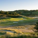 La Mer Course jumps into Top 20 of Continental Europe's finest golf courses