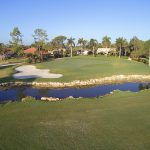 Royal Palm Country Club Renovation