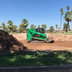 Casa Verde Golf Reopens