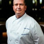 Introducing BallenIsles Country Club New Chef Fabian Ludwig