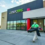 GOLFTEC Congratulates 35 Coaches Named to Golf Digest's 'Best Teachers in Your State' List
