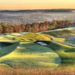 French Lick Resort In GOLF Magazine