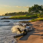Casa de Campo In GOLF Magazine