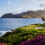 Hawaii latest state to publish BMP guidelines for golf courses