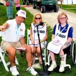 Senior LPGA Championship at French Lick Resort Gives Backto Patients, Families of Riley Hospital for Children
