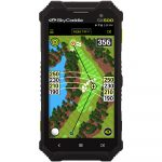 Back-To-Back Victories With SkyCaddie