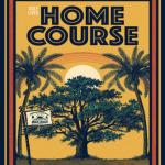 Callaway Golf Releases Home Course Season 2