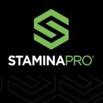 STAMINAPRO Brand Ambassador Cameron ChampCaptures Safeway Open