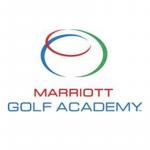Marriott's Sunny Golf Getaways