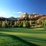 Troon & Seven Canyons