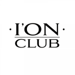 I'On Club New General Manager