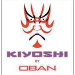 OBAN Kiyoshi Players Score Top 10 Finishes in Sea Island