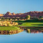 David Mclay Kidd Selected To LeadEntrada At Snow Canyon Golf Course Renovation
