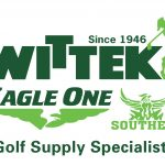 Wittek Golf Acquires Southern Golf Flags