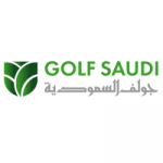 Golf Saudi Summit, an all-new global golf business event scheduled for February 2020